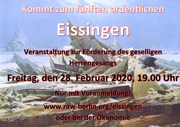 eissingen plakat small